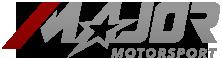 www.majormotorsport.cz
